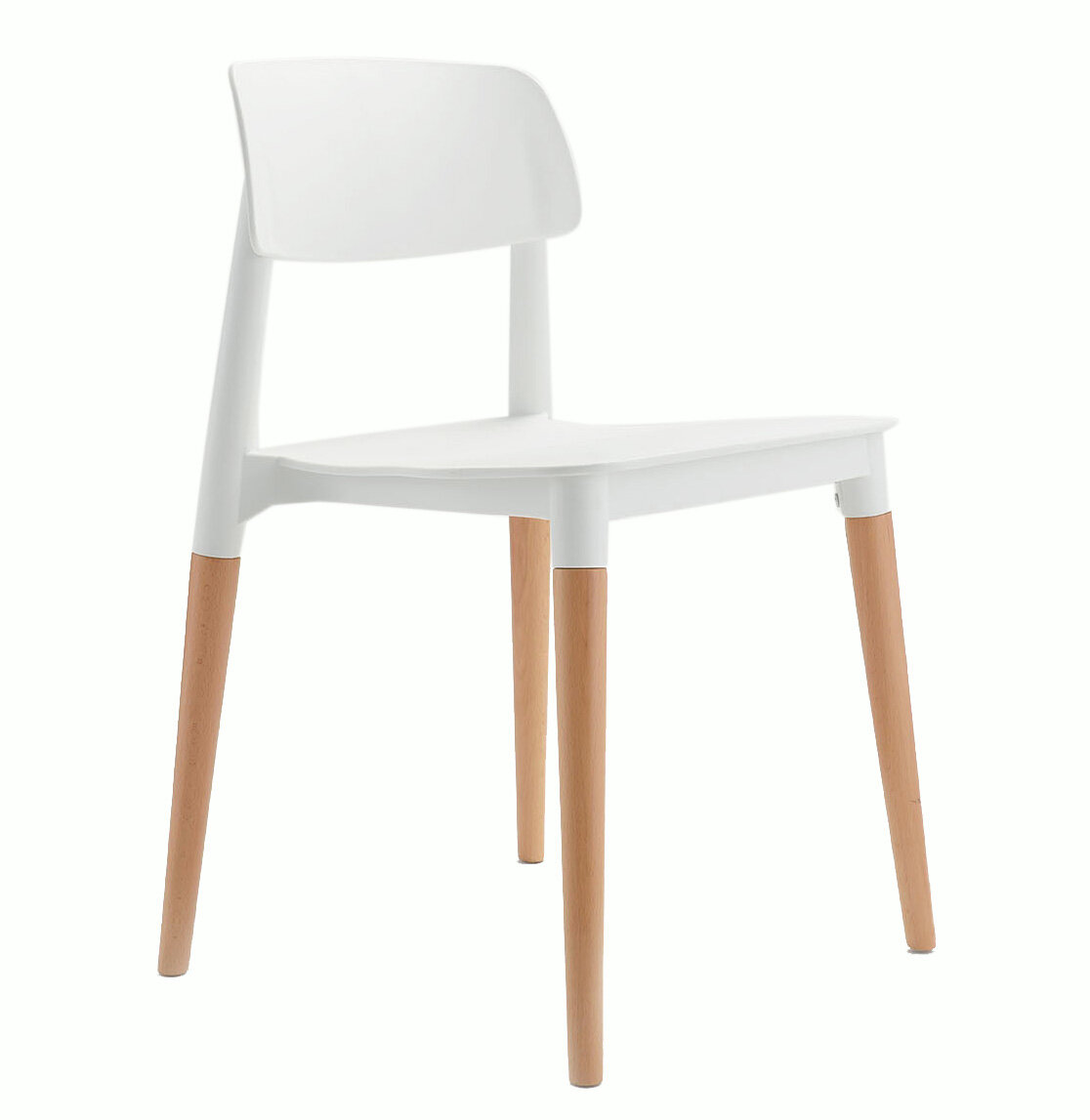 Bel dining chair reviews allmodern