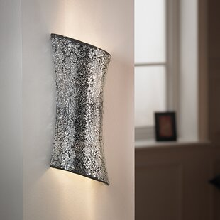 Indoor wall lights youll love buy online wayfair indoor wall lights mozeypictures Images