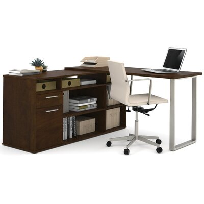 L Shaped Desks Joss Amp Main