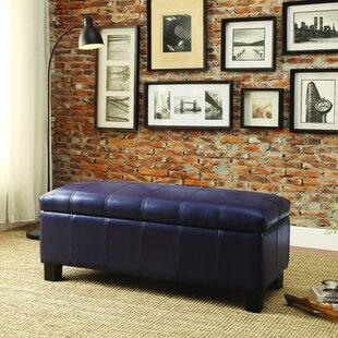 Storage Bench 30 Inches Wide Wayfair