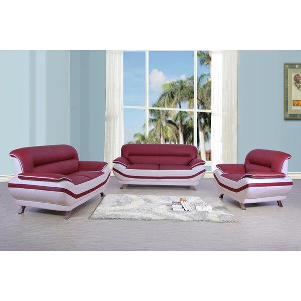 Fine Furniture Stores Online: Beverly Fine Furniture Cecilia Configurable Living Room