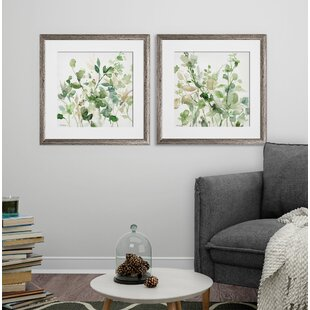 framed other plants flowers wall art you ll love wayfair rh wayfair com large framed pictures for living room framed pictures for living rooms