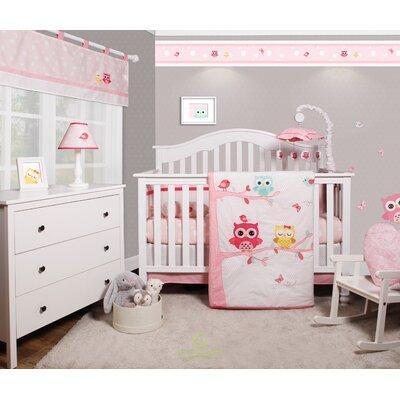 Baby Crib Bedding Sets You Ll Love Wayfair Ca