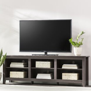 Quickview Tv Stand For 80 Inch | Wayfair