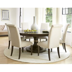 Dianna 7 Piece Dining Set by Darby Home Co