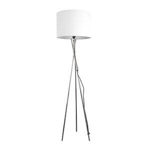 Tripod Floor Lamps | Wayfair.co.uk