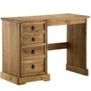 Traditional Corona Dressing Table