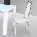 Dexter Dining Chair (Set of 4)