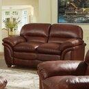 Frenando 2 Seater Sofa