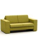 Crisp 2 Seater Sofa