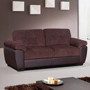 Nesmith 2 Seater Sofa