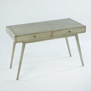 Schreibtisch von AlexandraHouse