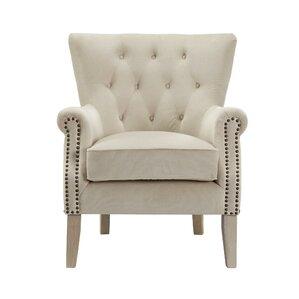 Ophelia & Co. Roseanna Accent Armchair