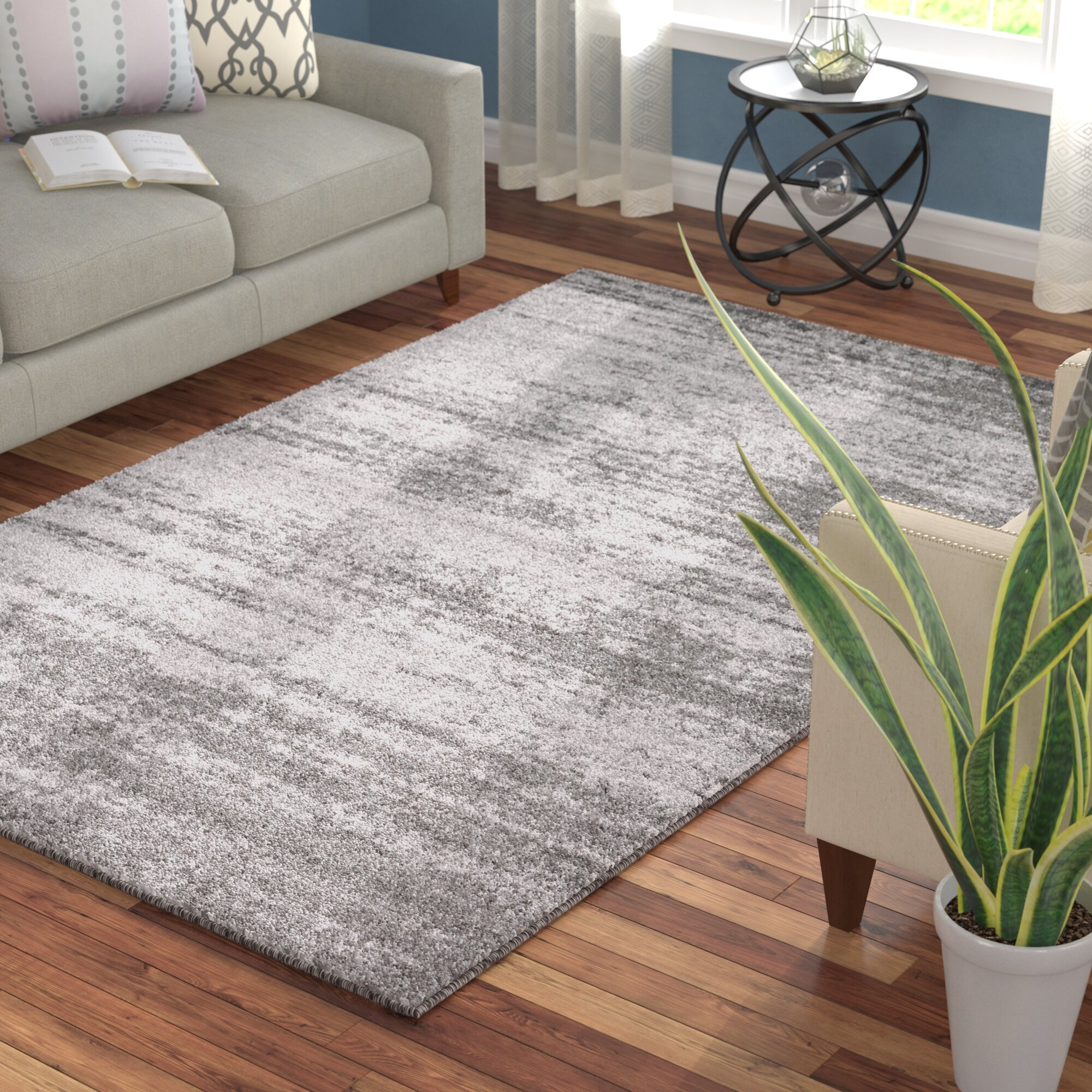 Choose the Best Area Rugs For Your Home