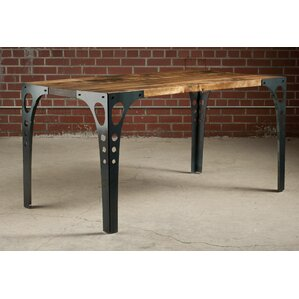Dinning Table by Pekota