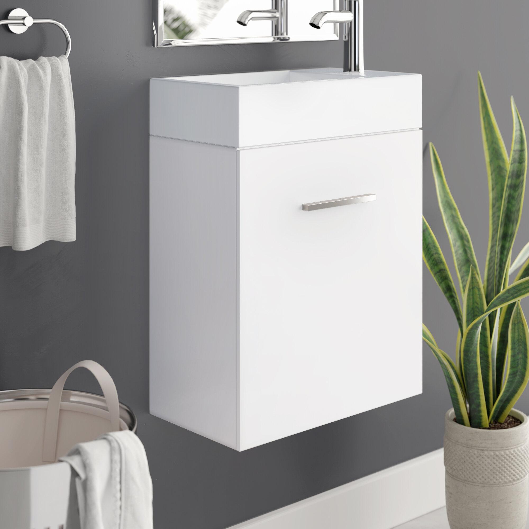 inspiration design vanity of go in diego bathroom vanities san