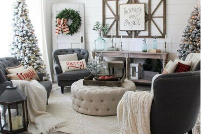 country living room designs. Cottage/Country Living Room Design Country Living Room Designs