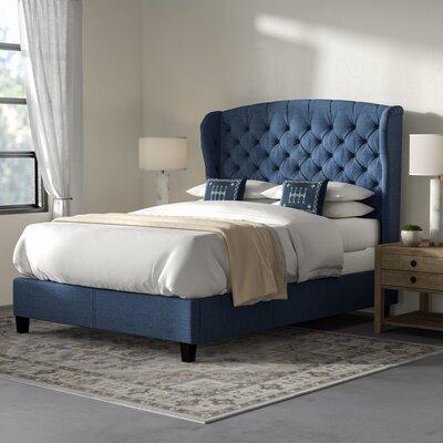 black queen size beds you 39 ll love wayfair. Black Bedroom Furniture Sets. Home Design Ideas