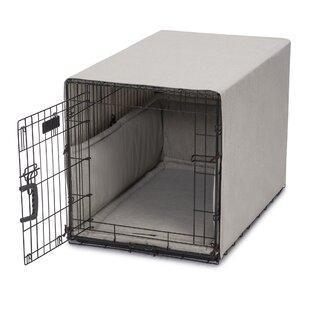 dog crates accessories