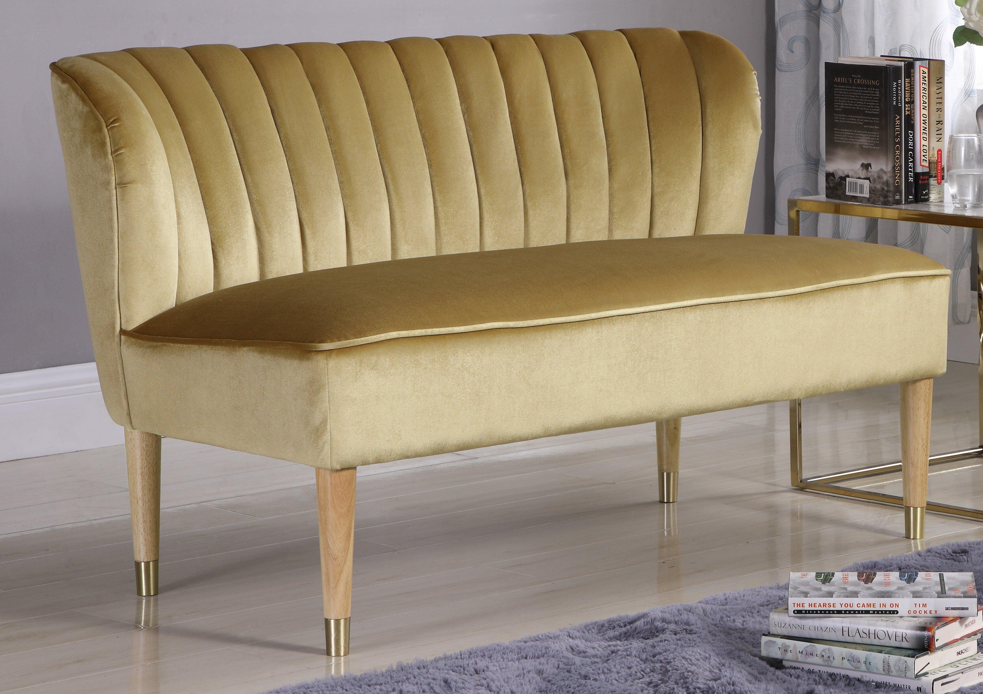 Magnificent Ari Suede 2 Seater Loveseat Sofa Download Free Architecture Designs Grimeyleaguecom
