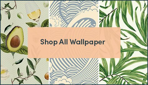But Dont Worry There Are Still Tons Of Real Wallpaper Options To Choose From