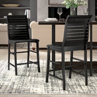 Hemsworth 24 Bar Stool (Set of 2)