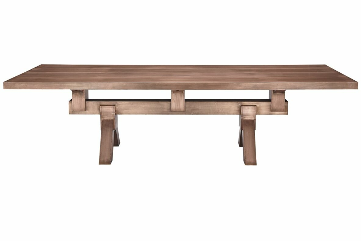 Mass Dining Table Reviews