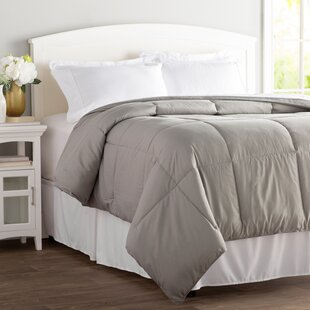 Dark Gray Bedding Wayfair