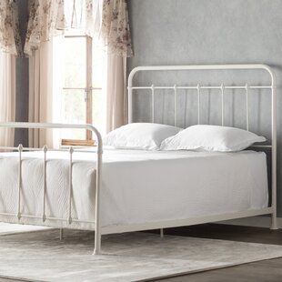 Lift Up Storage Bed Queen Wayfair