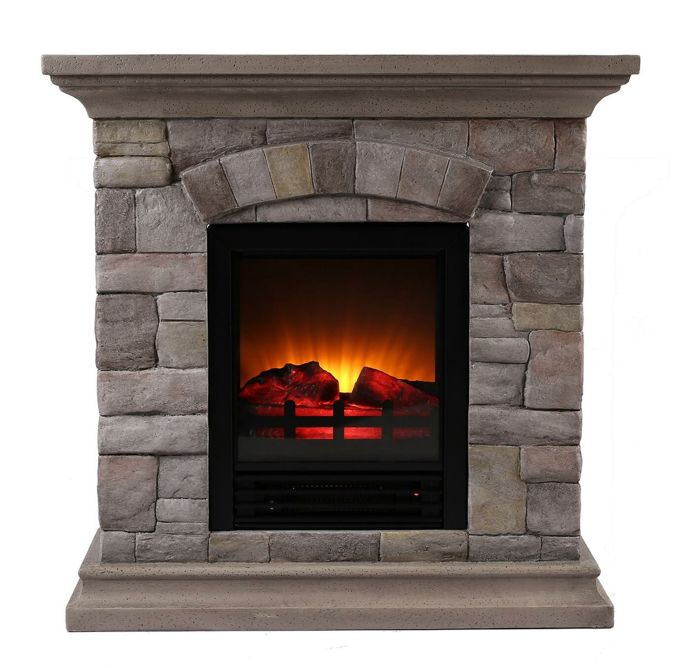 hay indoor portable in modern for anywhere needle metropolitan gallery home view the fireplace fireplaces ideas cozy from