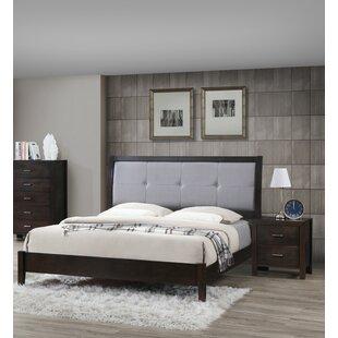 Solid Cherry Bedroom Furniture | Wayfair