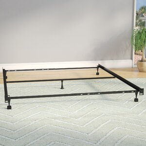 bed frame - Moroccan Bed Frame