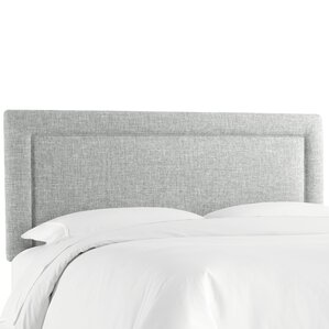 White Bed Frames twin headboards you'll love | wayfair