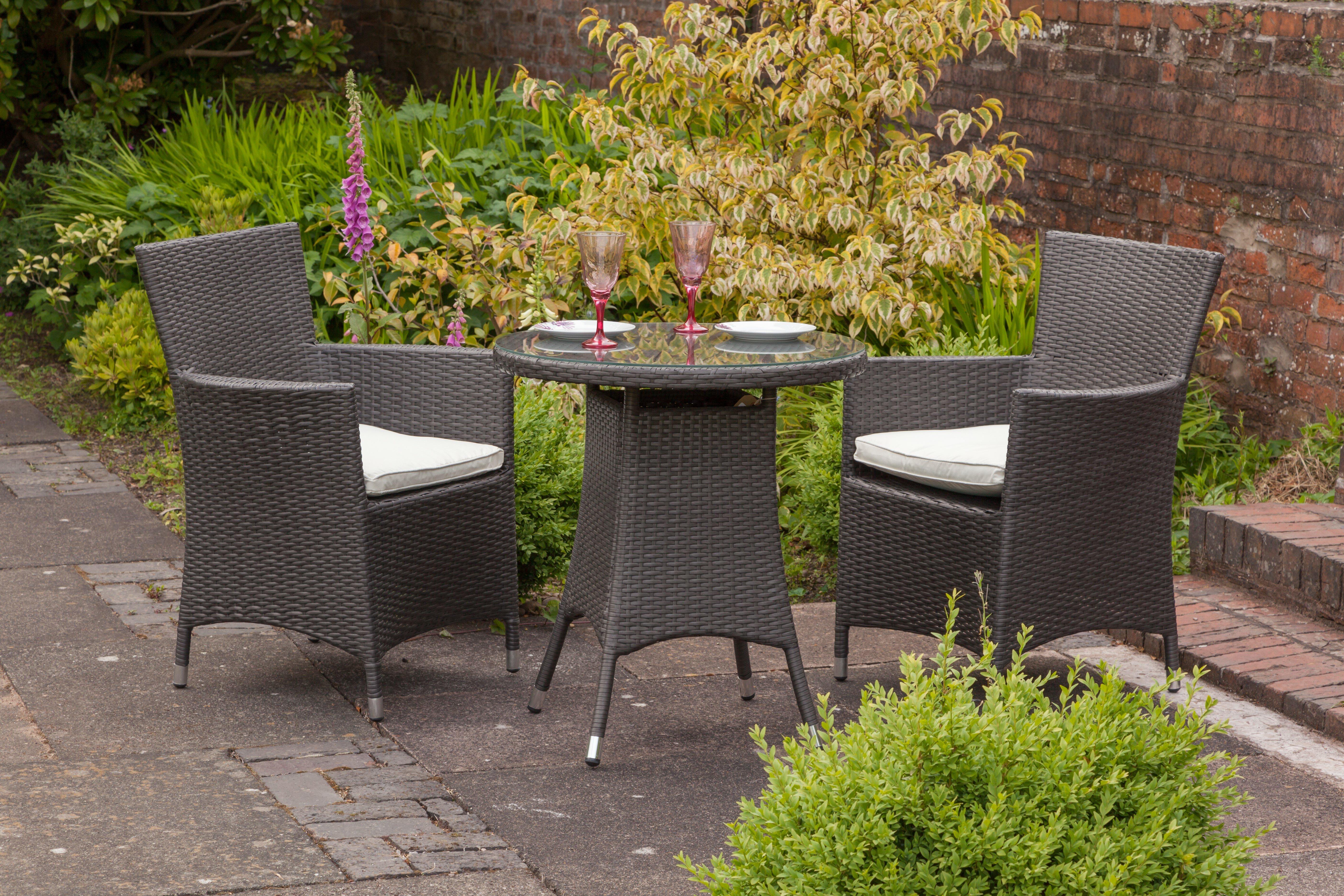 Lynton Garden | Wayfair.co.uk