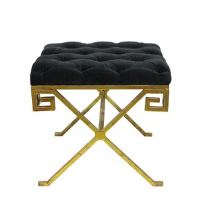 Key Ottoman by Selectives