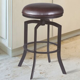 Studio 26 Swivel Bar Stool