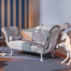 2-Sitzer Sofa von Castleton Home