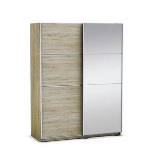 Wall Cabinet Sliding Doors Wayfaircouk