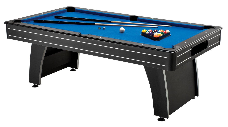 Fat Cat Tucson 7u0027 Pool Table
