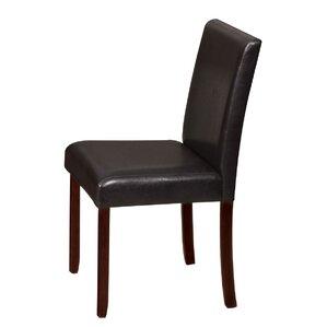 Ellerbee Side Chair (Set of 2) by Alcott Hill