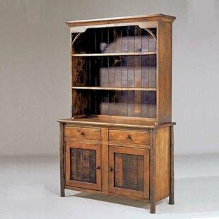 Berea Hutch Cabinet