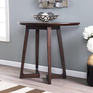 36 Inch High Sofa Table | Wayfair