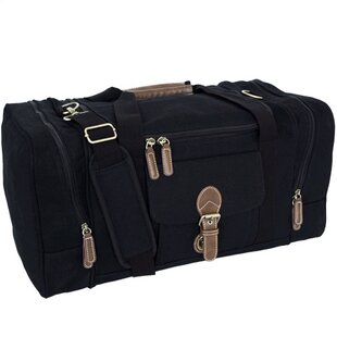 bc6dee673e60 It Luggage