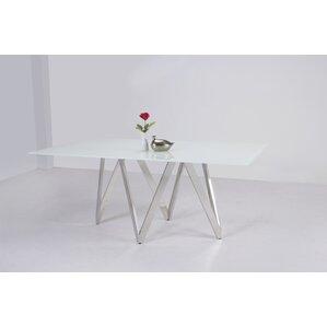 Anasa Dining Table by Orren Ellis