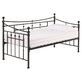 Daybeds, Guest Beds & Folding Beds