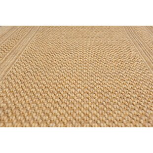 touch me rubber mats area back anti black rugs backed mdct door floor item rug skull skid for no welcome shoes carpet
