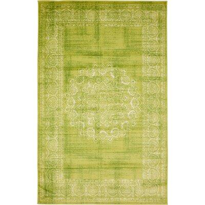 Chartreuse Rug Wayfair