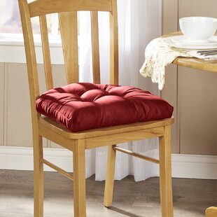 save - Kitchen Chair Pads