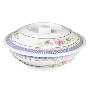 Serving Bowls With Lids Wayfair