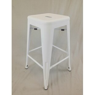 Stagg 30 Bar Stool (Set of 4)